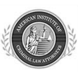 American Institute Criminal Law