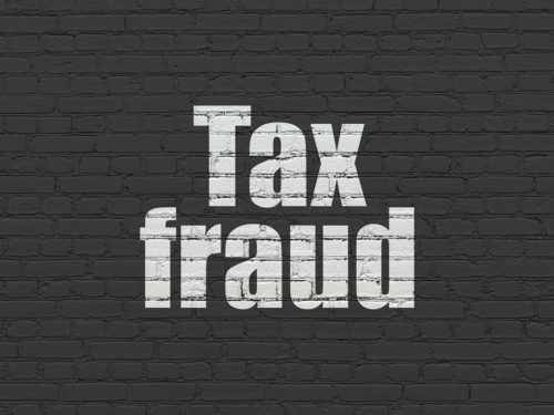 Tax Fraud Lawyers in PA